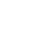 Hike with Jackson logo white